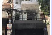 Bán nhà hẻm 7m, đường Nguyễn Súy, phường Tân Quý, dt 4x20m, nhà 2 lầu, giá 4.9 tỷ (TL)