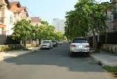 Bán lô đất mặt tiền Sông Sài Gòn nằm trong khu dân cư đường số 25 Quận Thủ Đức