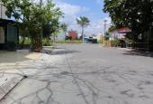 Cần bán gấp nền 5x24m mặt tiền đường Phạm Thế Hiển 30m với giá tốt KDC Phú Lợi, P7, Q8