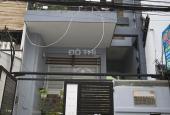 Chính chủ bán gấp nhà ngay chợ căn cứ 26 (32/57 Lê Thị Hồng, P17, Gò Vấp), LH: 0903672038