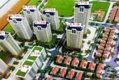Bán suất ngoại giao chung cư CT2E VOV Mễ Trì, nhận nhà ngay, vào tên trực tiếp chủ đầu tư