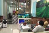 Nhà Lê Văn Thọ, Gò Vấp, 3 tầng, 3,56 tỷ