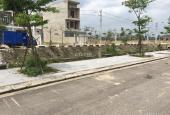 Lô đất nền Bàu Vá giai đoạn mới, giá rẻ, bao sổ ngay, trung tâm TP Huế
