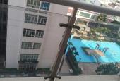 Bán căn hộ Hoàng Anh River View, block C2, căn số 08, DT 138m2, 3PN, giá 3.55 tỷ. LH 0902523396
