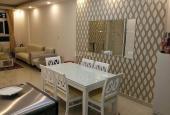 Bán căn hộ chung cư tại dự án Sunview Town, Thủ Đức, Hồ Chí Minh diện tích 71m2 giá 1.5 tỷ