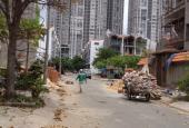Cần bán nhanh căn nhà phố Him Lam Kênh Tẻ, Quận 7. Liên hệ: 0938176001