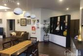Chính chủ bán căn hộ penthouse N04 300m2 giá 12,2 tỷ có thương lượng. LH: 0933177666