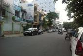 Cần bán nhà MT đẹp rẻ sang chảnh Quận 1 Hoàng Sa, Đa Kao, DT: 4.2x25m, giá 17.6 tỷ. LH 0932112529