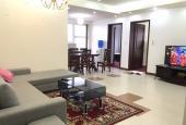 Cho thuê căn hộ Lạch Tray miễn phí môi giới, LH 0936.543.586
