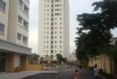 Bán căn hộ Lotus Garden, Q.Tân Phú, dt 68m2, giá 1.7 tỷ. LH Ms. Kim Anh 0938.297.184, 0933.888.725