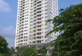 Bán căn hộ chung cư 128 m, 3 PN, tòa Viện Chiến Lược, Nguyễn Chánh. Giá 27 triệu/m2.0985672023