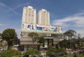 Cho thuê căn hộ chung cư Hùng Vương Plaza đường Hồng Bàng, Q.5, DT 130m2, giá thuê 20tr/th