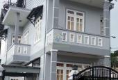 Bán nhà KQH Hàn Thuyên, Đà Lạt, giá 3 tỷ 600 triệu