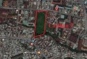 Carillon 7 sắp được chủ đầu tư uy tín top 3 2016 Sacomreal mở bán đợi 1