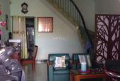 Bán nhà hẻm 6m 4.6x11m giá 3.5 tỷ đường Tân Hương, Q Tân Phú