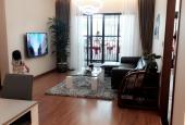 Mỹ Đình Plaza ra hàng đợt 1 giá 27tr/m2 Full nội thất cao cấp