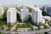 Ciputra Hà Nội căn hộ cao cấp The Link 345 - Hút khách đầu tư cho Thuê