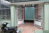 Bán nhà mới xây, phường An Cựu, giá 700 triệu