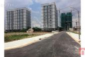 Bán đất Tam Phú mặt tiền đường 12m Cây Keo, giá 28tr/m2