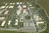 Tôi cần bán lô đất thổ cư tại KCN Phú Mỹ 3, Phước Hòa, Tân Thành