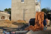 Bán gấp lô đất hẻm 68 đường số 3 Trường Thọ 1,95 tỷ 62 m2