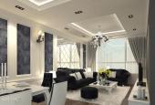 Leman Luxury Apartments toạ lạc tại quận 3 - Tâm xanh yên bình