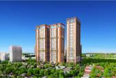 Paragon Tower căn hộ cao cấp trung tâm Cầu Giấy, 32 tr/m2