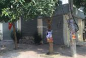 Cho thuê nhà 2 mặt tiền làm văn phòng hoặc kinh doanh tại phường Đông Thành - TP Ninh Bình