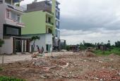 Bán nhà quận Gò Vấp, đường Nguyễn Thái Sơn, diện tích: 4x16.2m, 5x11m, 4.5x11.2m. LH 0920691116