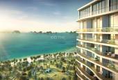 Cơ hội đầu tư condotel đầu tiên xuất hiện tại Quảng Ninh, 100% view biển, chỉ từ 1 tỷ/căn