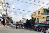 Sở hữu ngay 100m2 tại KDC Việt Sing, vị trí kinh doanh buôn bán, sổ đỏ thổ cư 100%