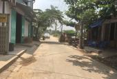 Bán đất tại Phường 15, Gò Vấp, Hồ Chí Minh diện tích 60m2 giá 1,85 tỷ