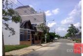 Bán nhà riêng tại Xã Xuân Thới Thượng, Hóc Môn, Hồ Chí Minh diện tích 100m2 giá 1.6 tỷ