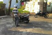 Cần tiền bán gấp lô đất đường Lê Thị Hoa, Thủ Đức, SHR chính chủ