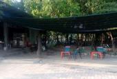 Bán nhà mặt phố tại đường Mỹ Phước Tân Vạn, Phường An Phú, Thuận An, Bình Dương