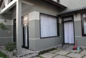 Bán nhà mặt tiền Lê Công Kiều Q1, DT: 4x14m, trệt, 2 lầu, giá: 11,5 tỷ