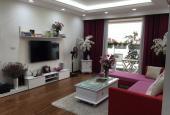 Bán căn hộ 161m2 ở Tòa A – Mandarin Garden Hoàng Minh Giám, quận Cầu Giấy