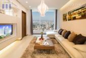 Cơ hội đầu tư căn hộ cao cấp Golden Land Q7 ngay khu đất vàng Phú Mỹ Hưng giá chỉ 25tr - 27tr/m2