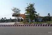 Bán đất sổ riêng 5x30m Tân Định, TX Bến Cát, TP Bình Dương