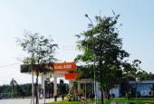 Cơ hội đầu tư đất nền ngay đại học Quốc tế Việt Đức, Tp mới Bình Dương