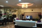 Bán căn hộ chung cư cao cấp tòa Hà Đô Park View khu đô thị mới Dịch Vọng, Cầu Giấy ban công ĐN