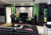 Chính chủ bán chung cư Goden Land 135m2, nội thất cao cấp, full thiết bị cao cấp