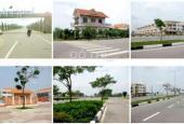 Chỉ 199 triệu sở hữu lô đất thổ cư, dân cư đông nằm trong KCN Việt Nam - Singapore