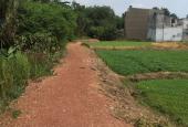 Cơ hội tốt cho nhà đầu tư. Công ty cổ phần BĐS First Land mở bán 43 nền đất đường Thạnh Lộc 13
