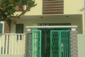 Cho thuê nhà đẹp tại đường An Bắc 5, Ngũ Hành Sơn
