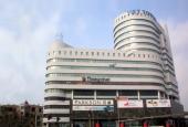 Cho thuê văn phòng tòa nhà Việt Tower (Parkson) Thái Hà DT từ 90m2 đến 600m2. Liên hệ 0968 36 0321