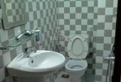 Phòng WC riêng 25m2: 386/39 Lê Văn Sỹ, Q3: 4.2 tr/th, 0914 895 118
