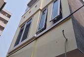 Chính chủ bán nhà xây mới 32m2 x 3 tầng La Phù, Hoài Đức. LH 0986.985.879