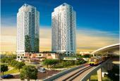 Chính chủ cần bán gấp căn hộ Thảo Điền Pearl, 95m2, full nội thất, giá 4,5 tỷ. LH 0968 24 34 44