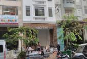 Cho thuê văn phòng tại dự án khu nhà phố Hưng Gia, Quận 7, Hồ Chí Minh diện tích 111m2 giá 16tr/th